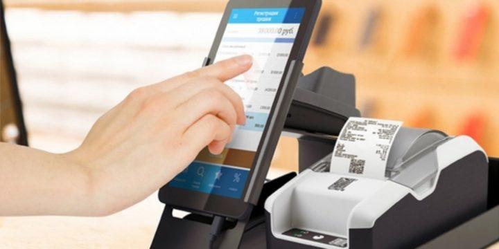 Как законно работать интернет-магазину без онлайн-кассы?