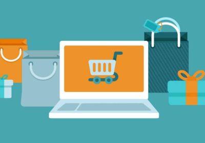 Как открыть интернет-магазин в странах ЕАЭС?
