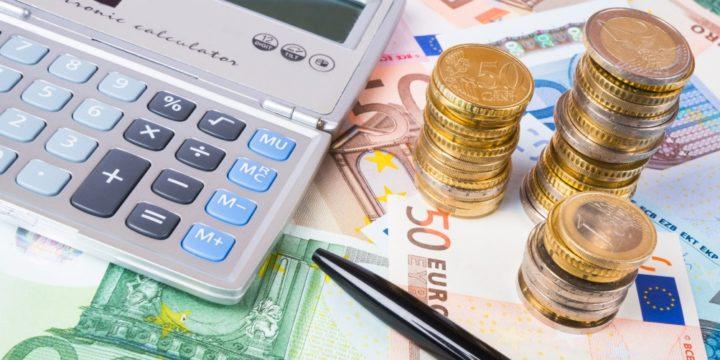 Уменьшаем «УСН 6%» налог на взносы ПФР