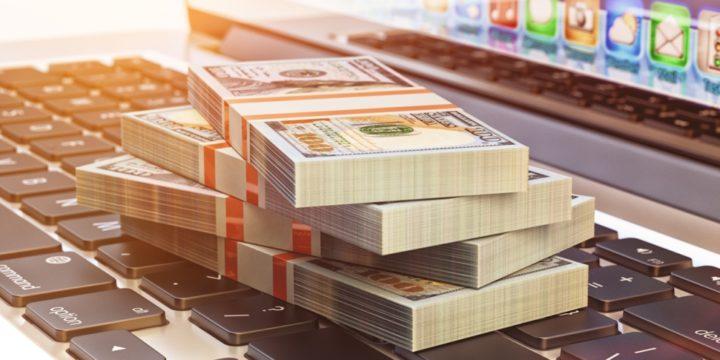 Сколько гарантированно Вы заработаете, если купите франшизу интернет-магазина?